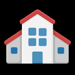 博樂學堂icon-1